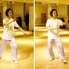 プログラム体験レポート Vol.3 「気功太極拳」-サムネイル