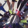 第6回軽井沢リゾートマラソンに参加!-サムネイル