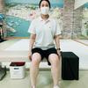 座りながら腰痛予防・改善①-サムネイル