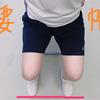 座りながら腰痛予防・改善②-サムネイル