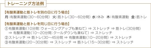 kenko_20110725.jpg