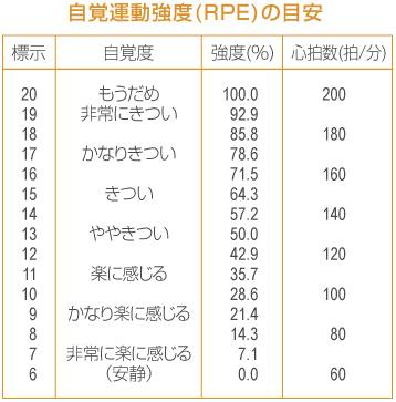 kenko_20110803.jpg