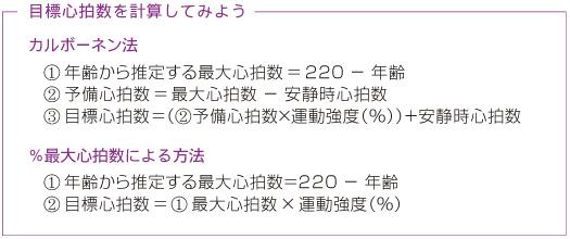 kenko_20110805.jpg