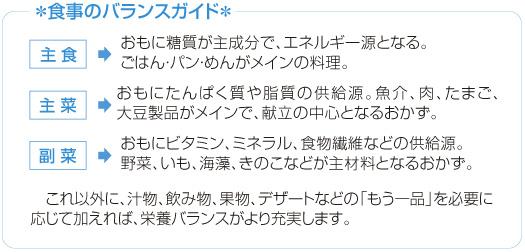 kenko_20110815.jpg
