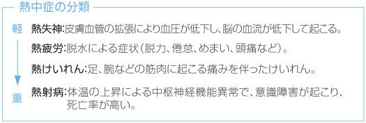 kenko_20110819.jpg