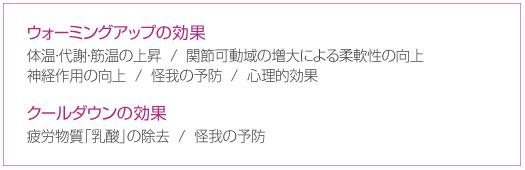 kenko_20110822.jpg