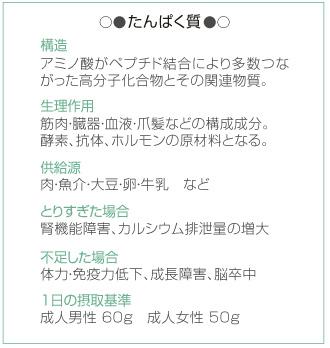 kenko_20110824.jpg
