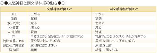 kenko_20110912.jpg