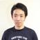 taiken_yamaguchi.jpg