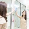 浴室の鏡清掃-サムネイル