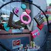 バレンタインは自由が丘スイーツフォレストへ-サムネイル