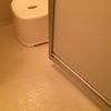 浴室カビ取り清掃-サムネイル