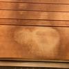 サウナルームのアクヌキ作業-サムネイル