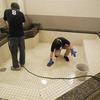 浴室清掃、安全・衛生の徹底!-サムネイル