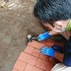 ガーデニング・砂ギメ工法-サムネイル