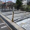 機械式立体駐車場タッチアップ-サムネイル