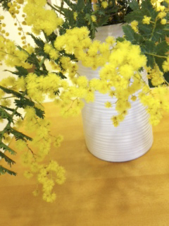 Flower_Blog_20140307.jpg