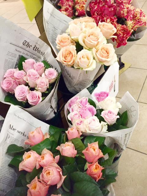 Flower_Blog_2016061001.jpg