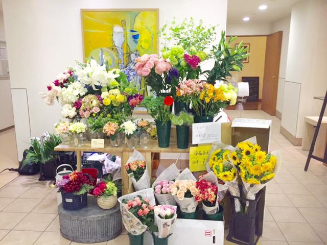 Flower_Blog_2016061002.jpg