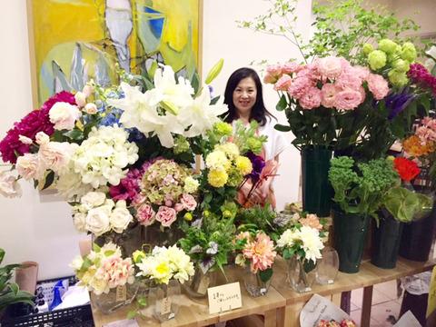 Flower_Blog_2016061004.jpg
