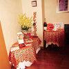 ハロウィン装飾-サムネイル