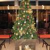 クリスマスディスプレイ-サムネイル