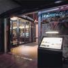 レストラン『ソルフェージュ』オープンから1ヶ月-サムネイル