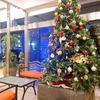 クリスマス装飾-サムネイル