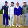 【イベントレポート】第11回 LHCゴルフクラブチャンピオンシップ-サムネイル
