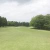 太平洋クラブ御殿場コース-サムネイル