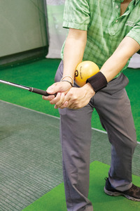 Golf_Blog_20200323.jpg