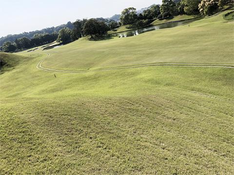 Golf_Blog_20200327.jpg