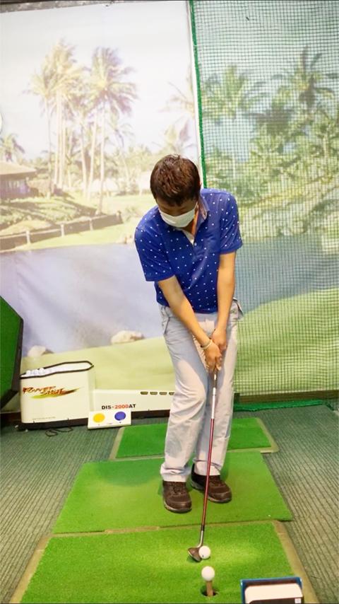 Golf_Blog_2020040601.jpg