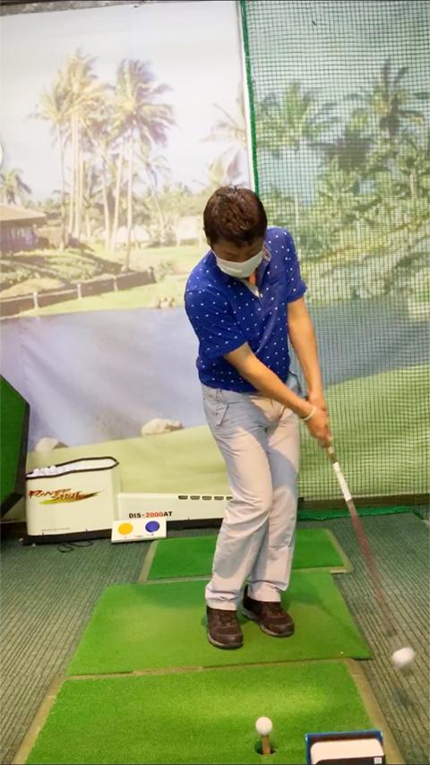 Golf_Blog_2020040602.jpg