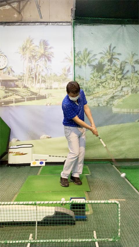 Golf_Blog_2020040603.jpg