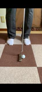 Golf_Blog_2020051101.png
