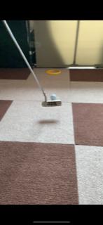 Golf_Blog_2020051104.png