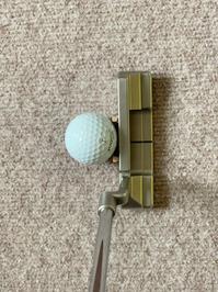Golf_Blog_2020051206.jpg