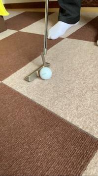 Golf_Blog_2020051207.jpg