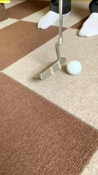Golf_Blog_2020051208.jpg