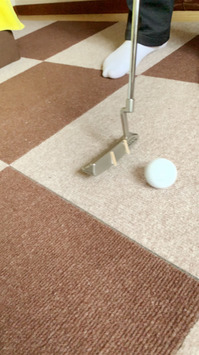 Golf_Blog_2020051209.jpg