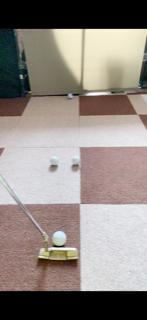 Golf_Blog_2020051301.jpg
