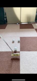 Golf_Blog_2020051302.jpg
