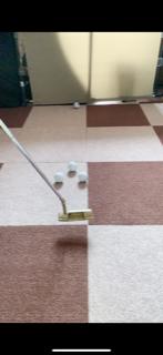 Golf_Blog_2020051303.jpg