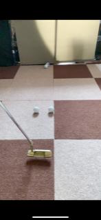 Golf_Blog_2020051304.jpg