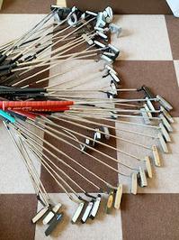 Golf_Blog_2020051401.jpg