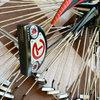 ゴルフ:パターコレクション-サムネイル