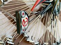 Golf_Blog_2020051403.jpg