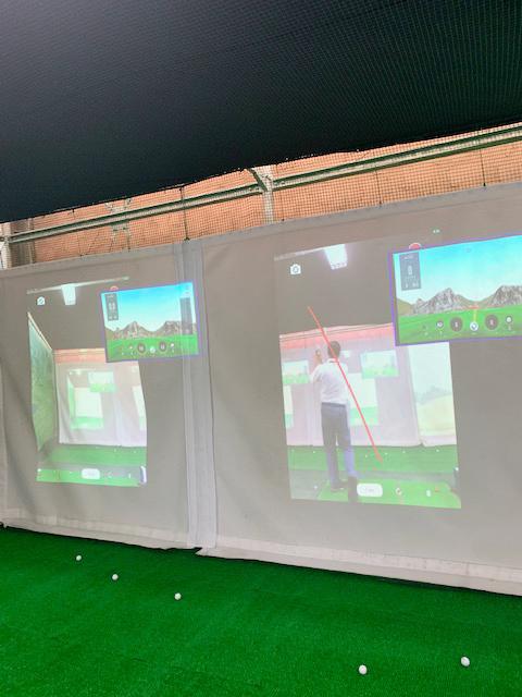 Golf_Blog_2020070101.jpg