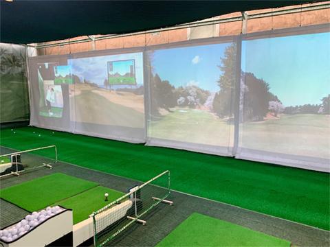Golf_Blog_2020070102.jpg